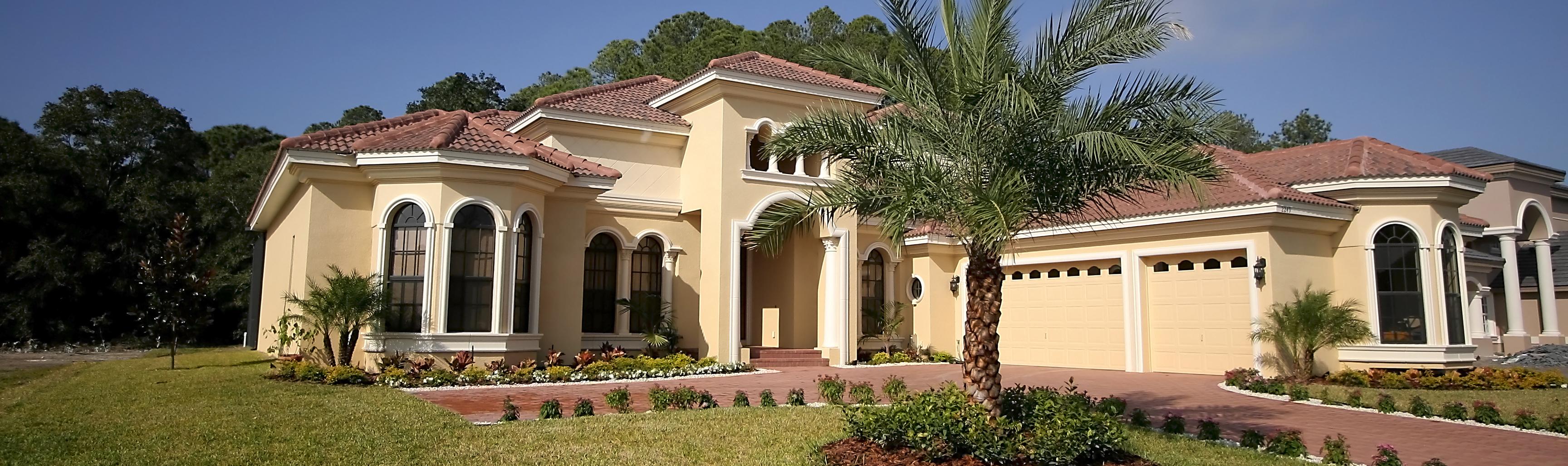 Winter Garden Property Management, Winter Garden Property Managers ...